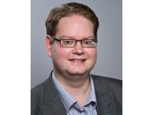 Daniel Andersson (L)