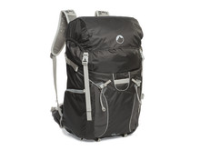 Lowepro Photo Sport Pro 30L AW right