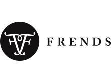 Frends Logo EPS