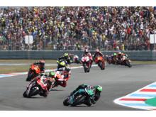 2019070103_011xx_MotoGP_Rd8_モルビデリ選手_4000