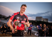 STIHL Timbersports_CT 2018_Stirling Hart