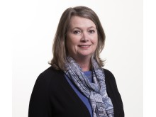 Cynthia Collins Cavidi Board Member