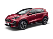 kia_pressrelease_2018_PRESS_1920x1080_qlpe