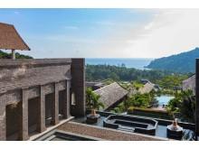 Avista Hideaways Phuket Patong, MGallery by Sofitel