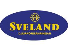 Logotyp jpg - Sveland Djurförsäkringar