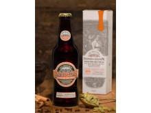 Innis & Gunn Spiced Rum Porter Limited Edition
