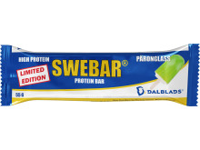 SWEBAR Päronglass