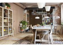 IngerMarieGrini_IKEA_Tine_Heimatt_63B1227