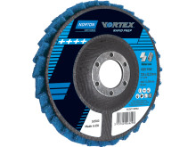 Norton Vortex Rapid Prep lamellrondeller - Produkt 2