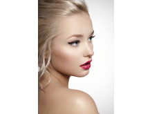 Skönhetsundersökning (5)