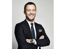 Richard Hammarström