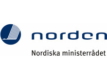 Nordiska ministerrådets informationskontor
