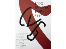 USF_1998_Inbjudan