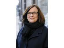 Annika Waernström, vd PVF Yrke & Utbildning AB (fr.o.m 1 september 2016)