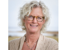 Madeleine Stenwreth MW
