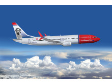 Norwegian 737-8-MAX_Tom-Crean-Hi-Res