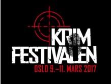 Krimfestivalen 2017