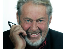 Christer Ulfbåge
