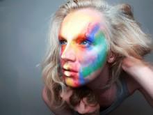 adam_Pride_Buttericks
