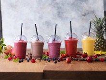Smoothies-Shakes-PM-sommer2018