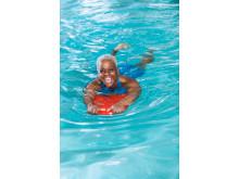 medley_senior_simning