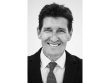 Richard Rasmussen Bjurfors Mallorca_high