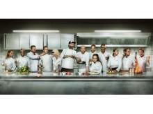 2Camp_kulinaris_gruppebilde_ses_2_foto_TV3_Rune_Bendiksen