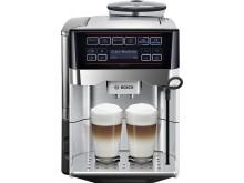 Kaffemaskin VeroAroma 700