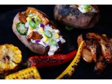 Oumph_sweet potato