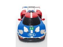 Ford GT i LEGO - 2