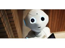 2019-09-23-Robotterne-flytter-ind-på-hospitalerne