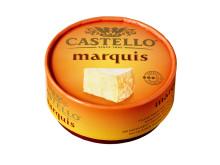 Castello Marquis 150 g
