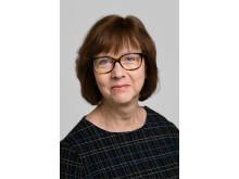 Susanne_Andersson-Kopp