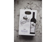 Lindemans Gentlemans Collection BIB