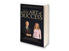 Mastering The Art of Success av Jack Canfield och  Zoë