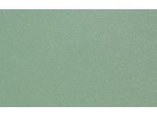 DuraFrost i kulören ärggrön (975)