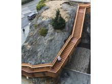 LINK_arkitektur_HUNDVEN-CLEMENTS_PHOTOGRAPHY_Atlantic hotel_Tivoli trappene