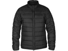Keb Loft Jacket (Black)