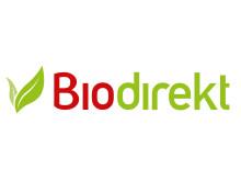 Eine gesunde Kooperation: Mit dem WohnGold-Magazin und Biodirekt währende der DIM einen von zehn Bio-Obstkörben gewinnen