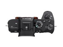 Alpha 7SII von Sony_07