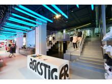 ASICS Regent St Interiors_005