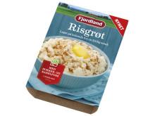 Fjordland_Risgrøt_sukker_kanel_liggende