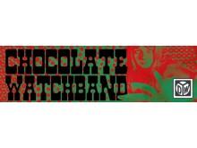 The Chocolate Watchband