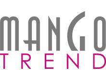Mango Time  - Mango Trend logo