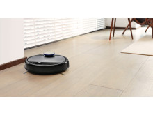 selling_point_1504160612Robot-Vacuum-Cleaner-DEEBOT-OZME930-10