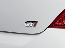 Peugeot introducerar en ny legend - 308 GTi