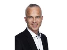 Knut Lyslo Kristiansen