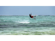 Mauritius_Kitesurfer©MTPA_Bamba