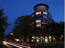 Scandic Berlin Kurfürstendamm 1