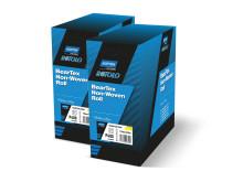 Bear-Tex Rotolo - Produkt 2